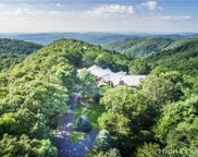 620-622 Sampson, Blowing Rock image
