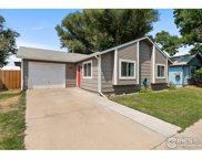 603 Eric St, Fort Collins image