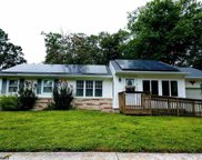 10 Northview Dr, Somers Point image