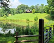 116 Day Lily Drive, Hayesville image