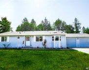 5610 Berger Place SE, Olympia image