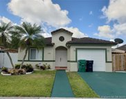 14336 Sw 172nd St, Miami image