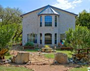 850 La Paloma, Canyon Lake image