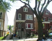 5009 South Fairfield Avenue, Chicago image
