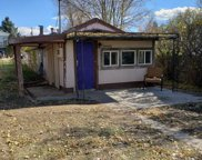 3440 South Dale Court, Englewood image