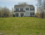 4353 CREEK COURT, Huntingtown image
