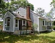 44 Bayberry Rd, Marshfield image