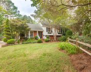 1934  Townsend Avenue, Charlotte image