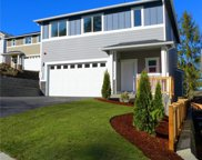 2678 Lot 7 S 120th Place, Burien image