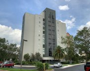 6165 Carrier Drive Unit 2805, Orlando image