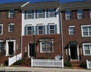 23530 FOREST HAVEN WAY Unit #3U, Clarksburg image