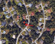 19 White Horse Ln, Palm Coast image