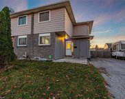 87 Christie  Crescent, Barrie image