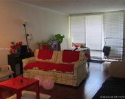 4730 Nw 97th Ct Unit #76, Doral image