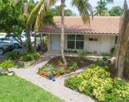 1910 Ne 28th Ct, Lighthouse Point image
