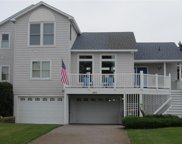 4009 Ivy Lane, Kitty Hawk image