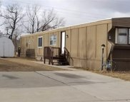 1550 Seger Dr, Rapid City image