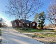 5304 Lansford Ct, Louisville image