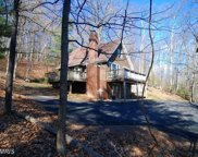 5324 SHOOKSTOWN ROAD, Frederick image