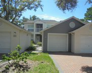 11400 Harbor Way Unit 1630, Largo image