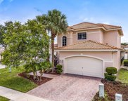 8586 White Cay, West Palm Beach image