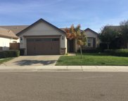 9959  Sheffield Way, Elk Grove image