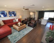 8034 E Columbus Avenue, Scottsdale image