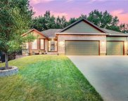 15790 Nw Meadow Court, Platte City image