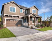 1126 31st St NW Unit 27, Puyallup image