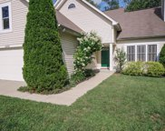 10554 Kenwood  Road, Blue Ash image