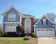 4604  Chiswell Court, Charlotte image