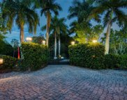 10681 Bromley Ln E, Fort Myers image