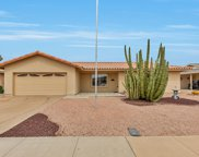 834 Leisure World --, Mesa image