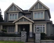 1196 W 47th Avenue, Vancouver image