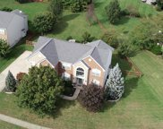 6573 Holly Hill  Lane, West Chester image