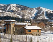 1243 Anglers Drive, Steamboat Springs image