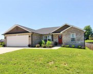 1601 Challenger  Court, Jackson image