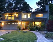 11 Greenwood Rise, Monterey image