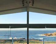 193 Ocean View Blvd, Pacific Grove image