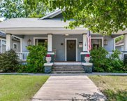 2246 Washington Avenue, Fort Worth image