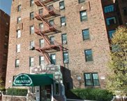 92-11 35 Ave, Jackson Heights image