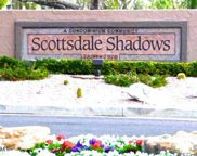 7850 E Camelback Road E Unit #305, Scottsdale image