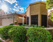 9472 N 105th Place, Scottsdale image
