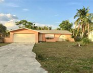 1423 Shelby PKY, Cape Coral image