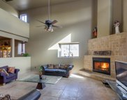 8212 W Country Gables Drive, Peoria image