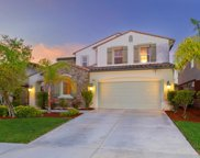 10554 Richard Road, Rancho Bernardo/4S Ranch/Santaluz/Crosby Estates image