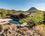 2616 W Lazy G Ranch Road, New River image