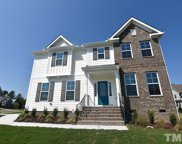 612 Copper Beech Lane, Wake Forest image