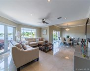 10953 Nw 44th Ter, Doral image