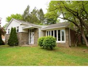 1209 Manoa Road, Lower Merion image